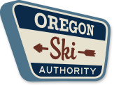 Oregon Ski Authority
